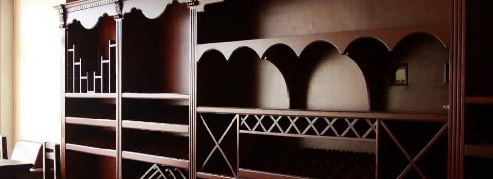 酒窖betvlctor伟德国际展示柜